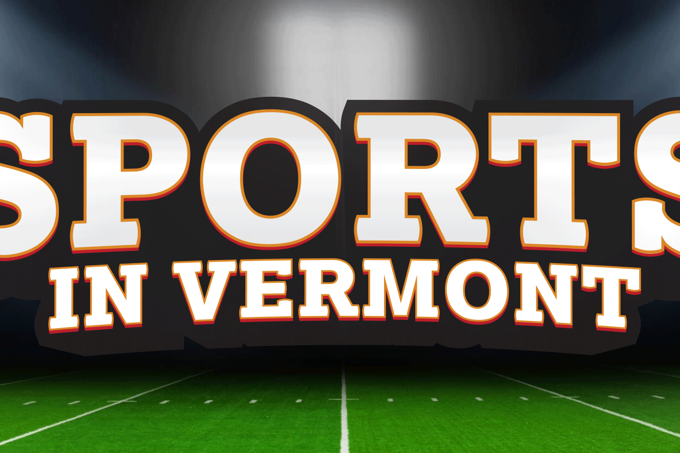 Exhibit: Sports In Vermont